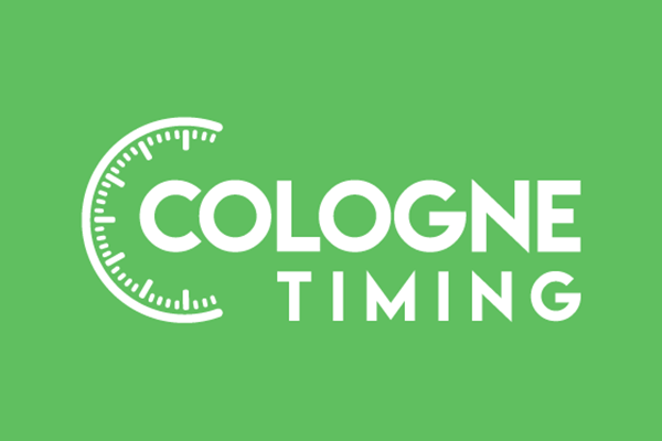powered by Cologne Timing