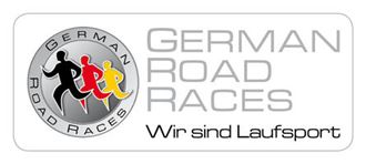 germanroadraces.de